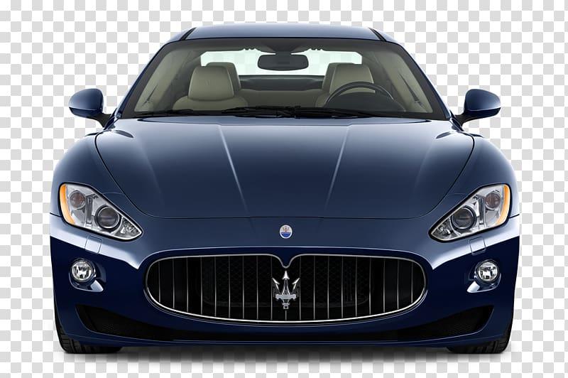 2013 Maserati GranTurismo 2012 Maserati GranTurismo 2015.