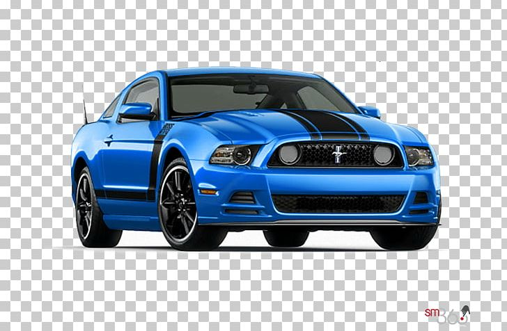 Boss 302 Mustang Shelby Mustang 2013 Ford Mustang Car PNG.