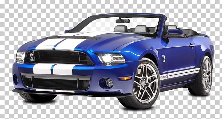 2014 Ford Mustang 2013 Ford Mustang 2013 Ford Shelby GT500.