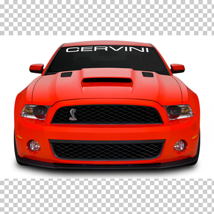 2014 Ford Mustang Bumper 2013 Ford Mustang Shelby Mustang.