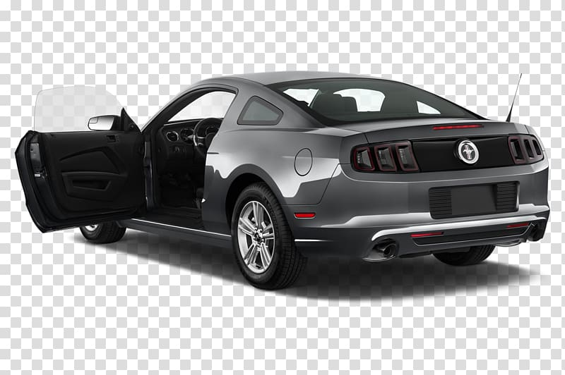 2014 Ford Mustang Shelby Mustang 2013 Ford Mustang Car, car.