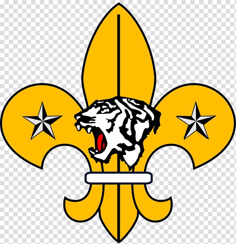 National Scout Jamboree transparent background PNG cliparts.