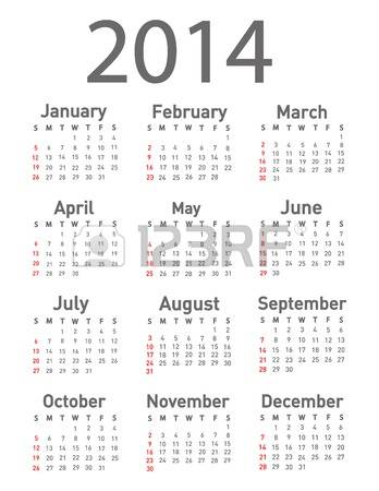 19,480 October Calendar Stock Vector Illustration And Royalty Free.