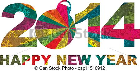 Facebook Images 2014 Clipart.