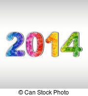 2014 Illustrations and Clip Art. 15,698 2014 royalty free.