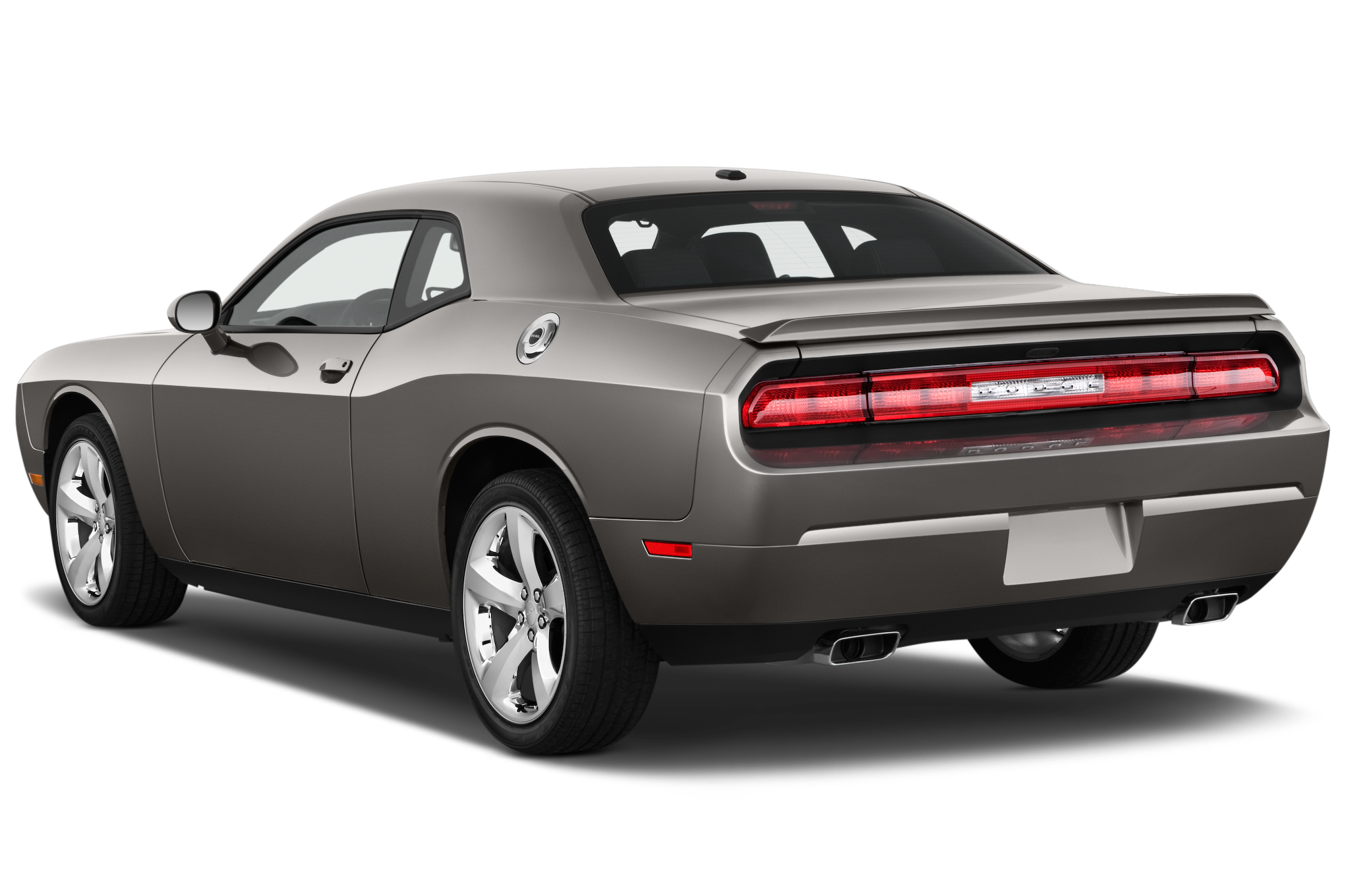 SEMA 2013: 2014 Dodge Challenger Shaker, Mopar Editions Unveiled.