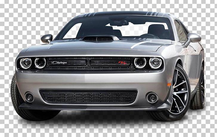 2015 Dodge Challenger 2017 Dodge Challenger 2014 Dodge Challenger.