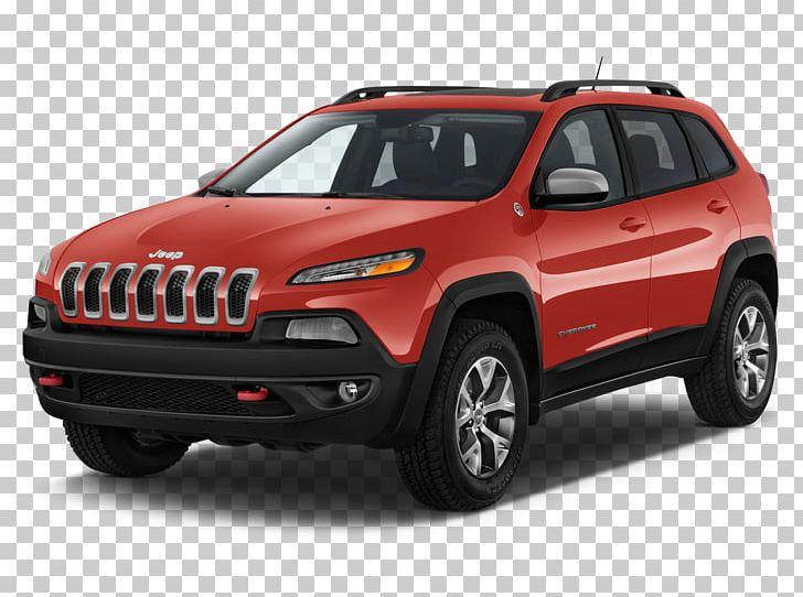 2014 Jeep Cherokee 2015 Jeep Cherokee 2014 Jeep Grand.