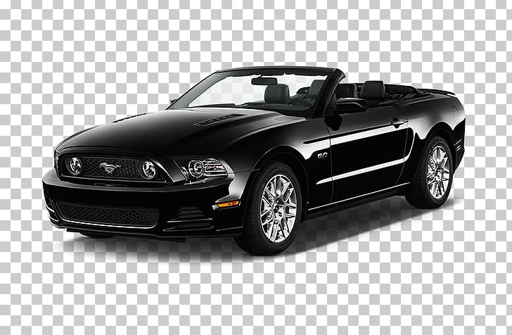 2013 Ford Mustang Car 2014 Ford Shelby GT500 Ford GT PNG.