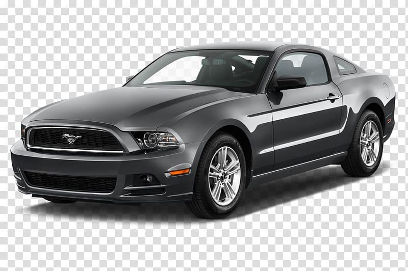 2018 Ford Mustang 2014 Ford Mustang 2013 Ford Mustang GT Car.