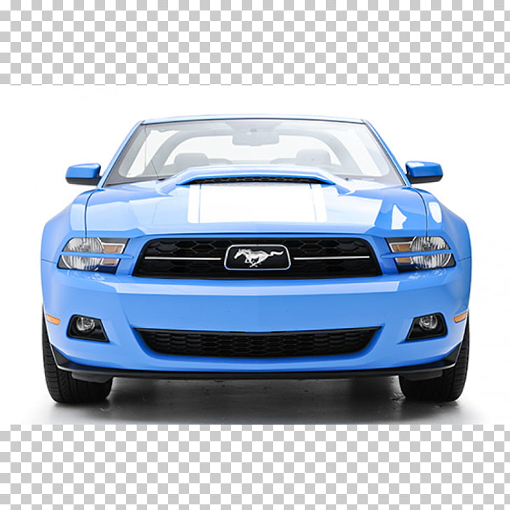 Car 2013 Ford Mustang 2014 Ford Mustang Ford Motor Company.