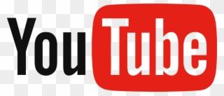 File Youtube Logo Svg Wikipedia Instagram Logo Color.
