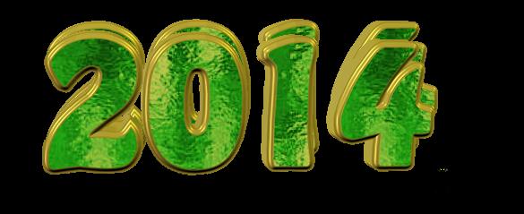 ৡী)ఖஇڿڰۣஇHAPPY NEW YEAR.