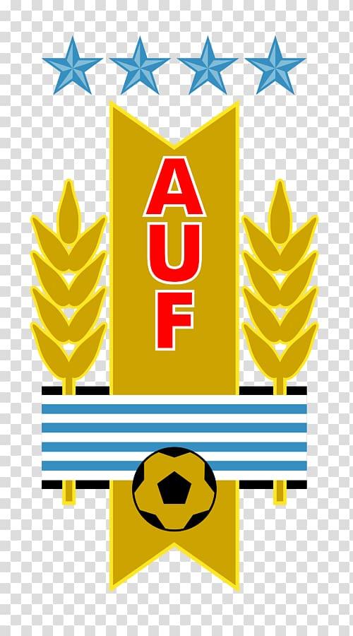 Uruguay national football team 2014 FIFA World Cup 2011 Copa América.