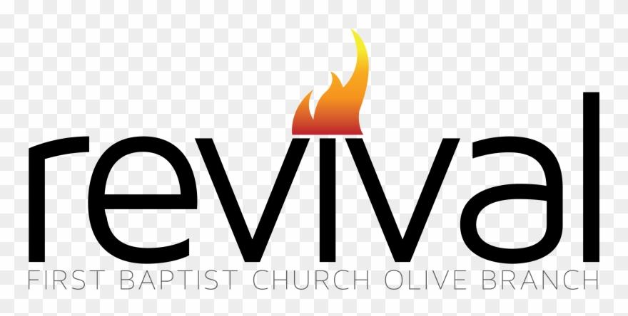 Revival 2014.