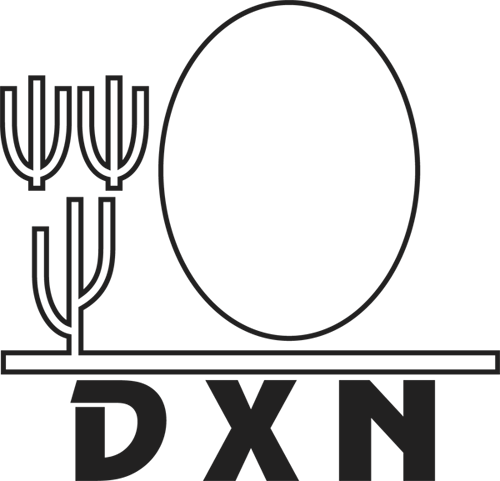 DXN Europe Official Site.