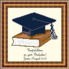 7 Best Graduations images.