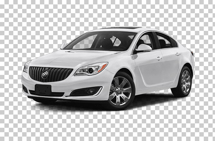 2015 Buick LaCrosse Car Buick Enclave 2014 Buick Regal, car.