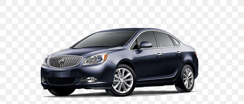 2015 Buick Verano Car 2015 Buick LaCrosse General Motors.