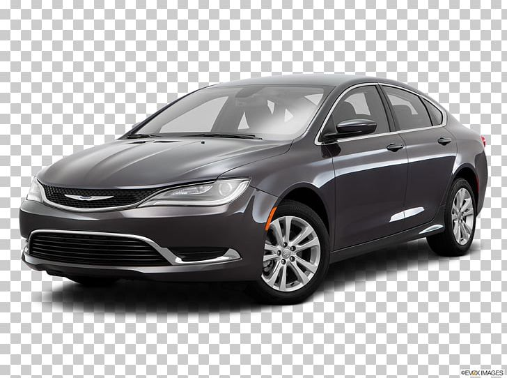 2015 Buick LaCrosse Car Buick Verano Chrysler PNG, Clipart.