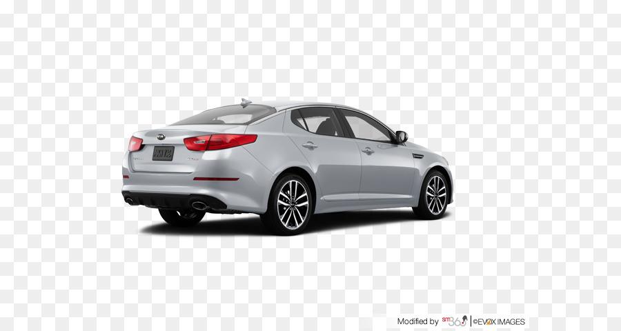 2015 Buick LaCrosse Car 2018 Buick Enclave General Motors.