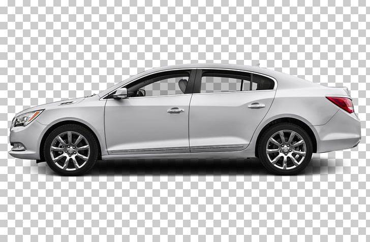 Buick Car Chevrolet General Motors Sport Utility Vehicle PNG.
