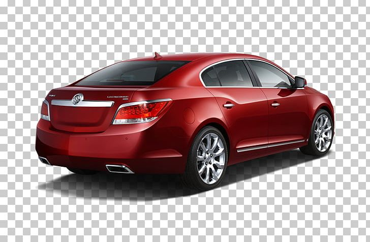 2014 Buick LaCrosse Car Buick Invicta 2015 Buick LaCrosse PNG.