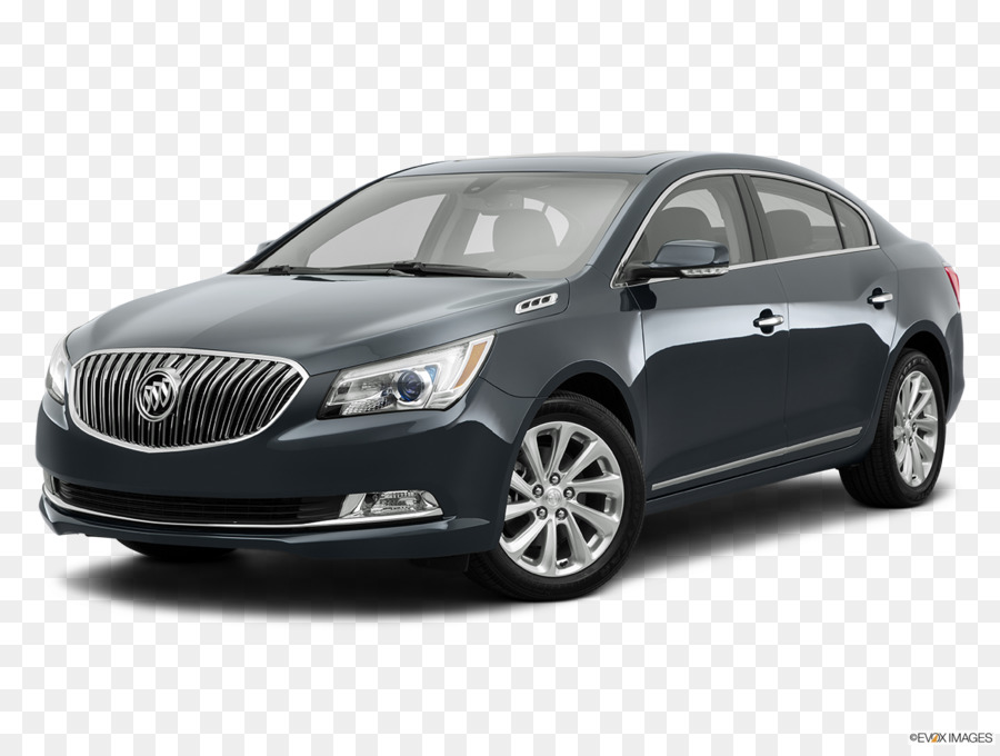 Buick Wheel png download.