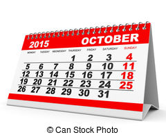 October 2015 Illustrations and Clipart. 1,310 October 2015 royalty.