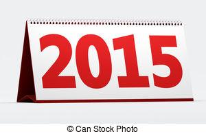 2015 calendar Illustrations and Clip Art. 8,532 2015 calendar.