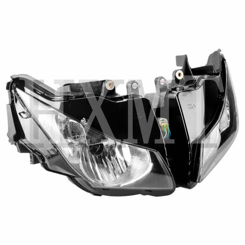 For Honda CBR1000RR CBR 1000 RR 2008 2009 2010 2011 2012.