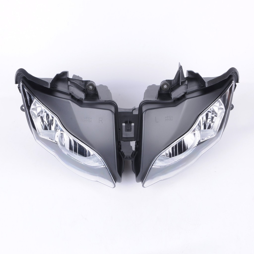 2015 cbr1000rr headlight clipart clipart images gallery for.