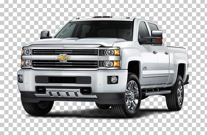 2015 Chevrolet Silverado 1500 Pickup Truck 2014 Chevrolet.