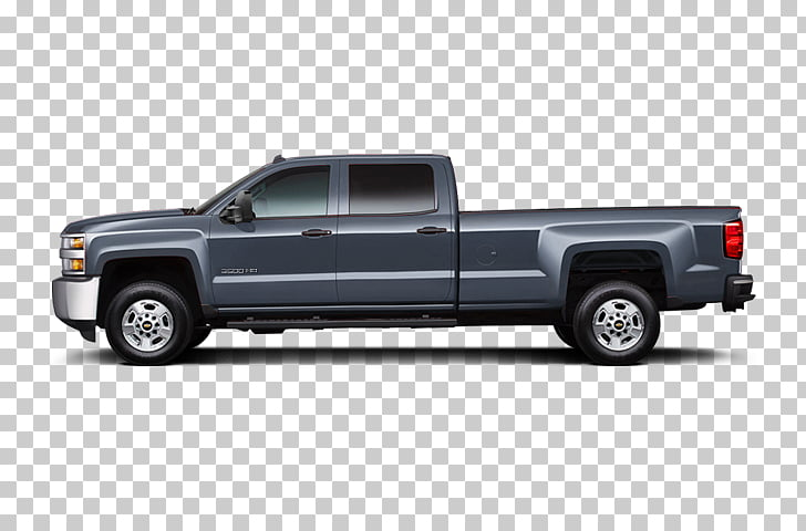 2015 Chevrolet Silverado 1500 General Motors 2018 Chevrolet.