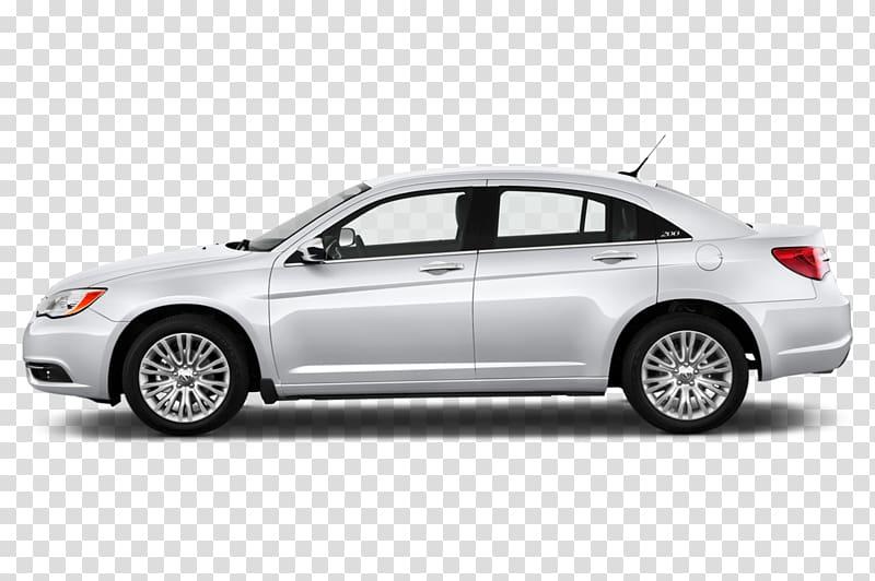 Chrysler 200 Car 2011 Chrysler 200 2015 Chrysler 200, 200.
