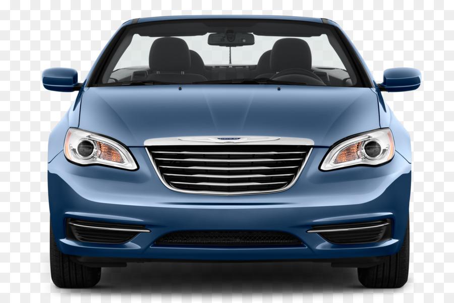 2015 Chrysler 200 2014 Chrysler 200 2014 Chrysler 300 Car.