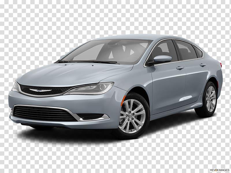 2017 Chrysler 200 Car Dodge 2015 Chrysler 200 Limited, car.