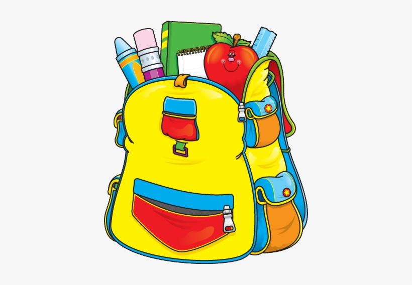 School Supplies 2015 2016 / Clipart.
