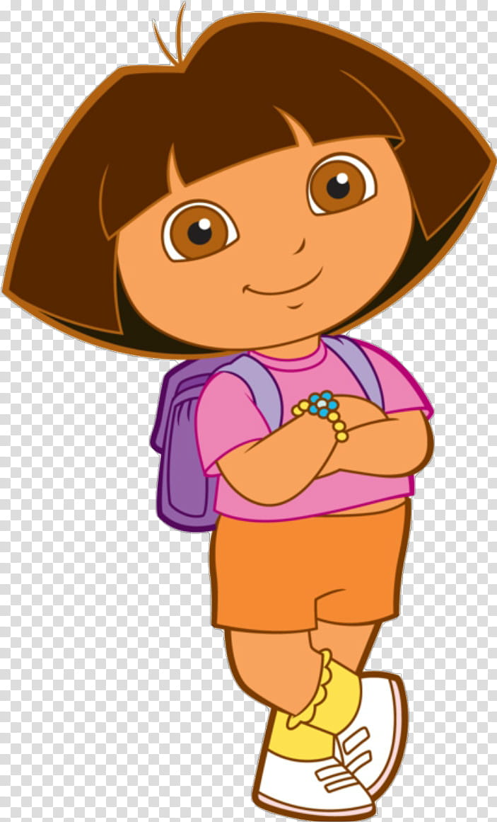 Nick Jr new look transparent background PNG clipart.
