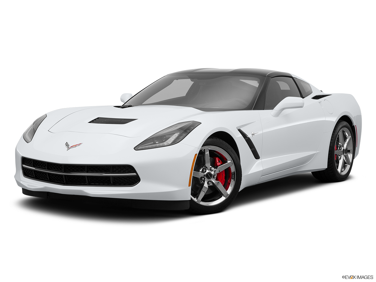 2015 Chevrolet Corvette Stingray Car Chevrolet Camaro.