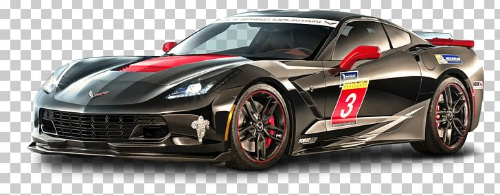 Corvette Stingray Car 2015 Chevrolet Corvette General Motors.