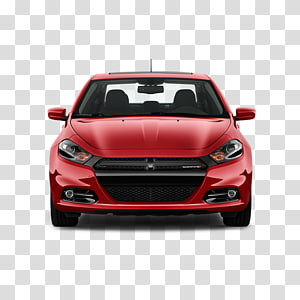 Dodge Dart transparent background PNG cliparts free download.