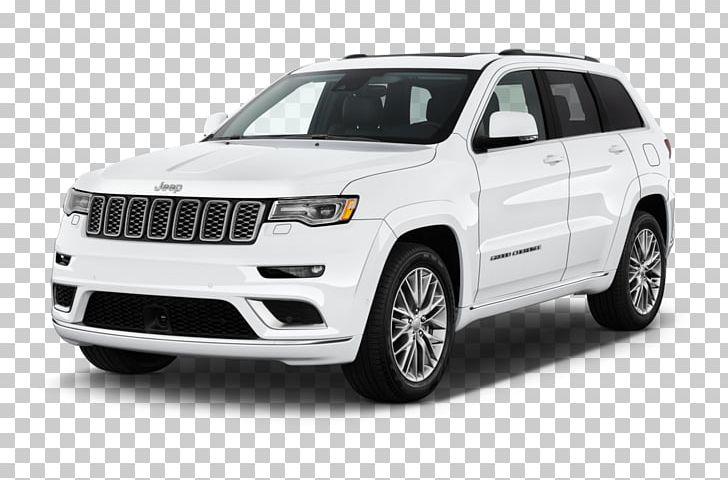 2018 Jeep Cherokee Car 2015 Jeep Grand Cherokee Chrysler PNG.