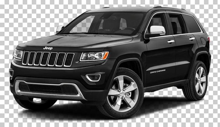Car 2015 Jeep Grand Cherokee Limited 2015 Jeep Grand.