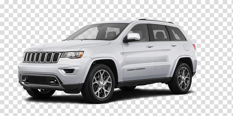 2015 Jeep Grand Cherokee Chrysler 2018 Jeep Grand Cherokee.
