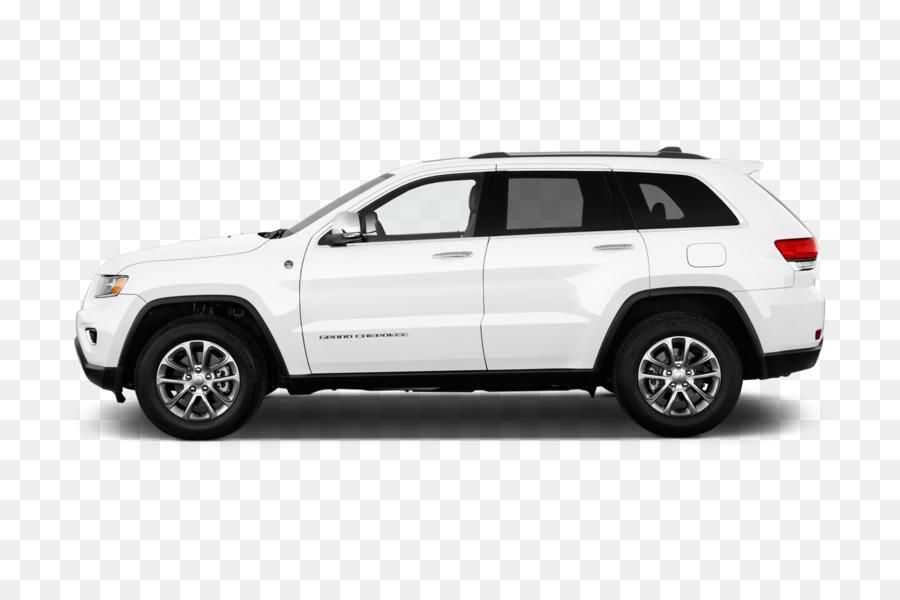 2015 Jeep Grand Cherokee Wheel png download.