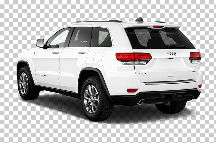 2015 Jeep Grand Cherokee 2018 Jeep Grand Cherokee Laredo Car.