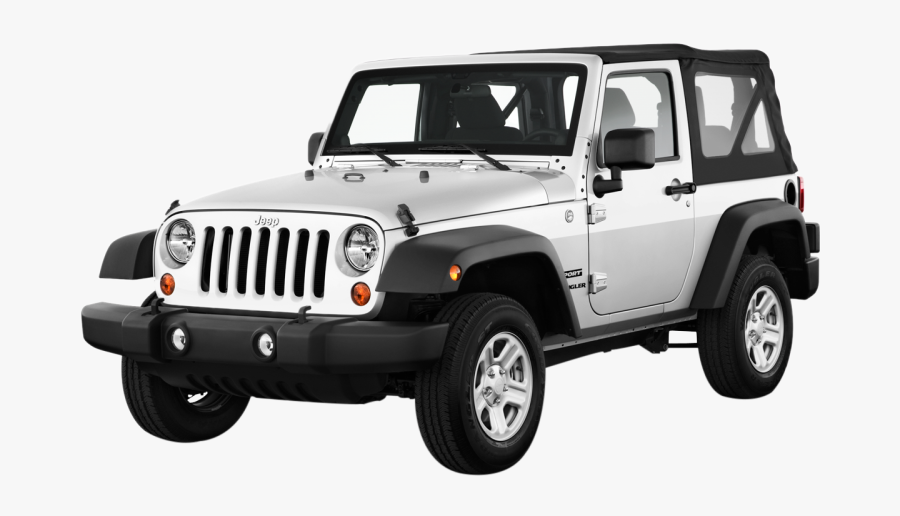 Best Free Jeep Png Picture.