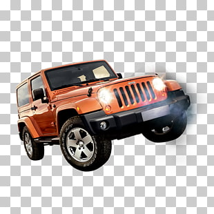 77 2015 Jeep Wrangler PNG cliparts for free download.