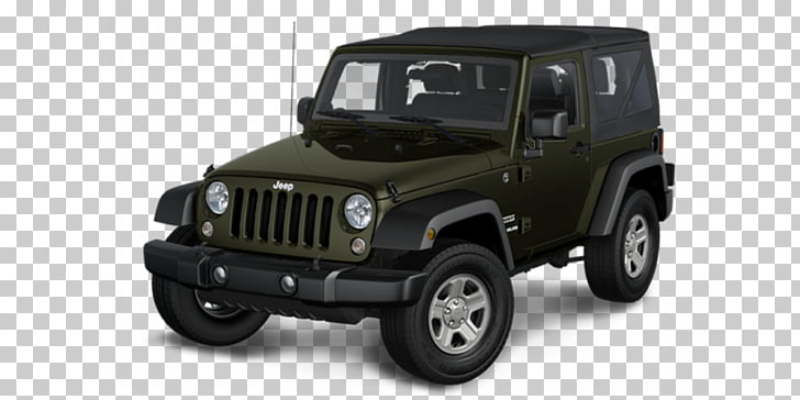 2015 Jeep Wrangler Car Chrysler Dodge, jeep PNG clipart.